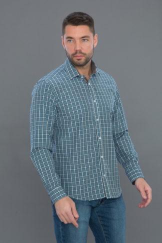 рубашки мужские воронеж