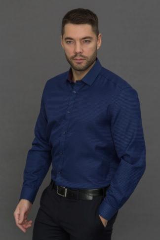мужские рубашки дешево