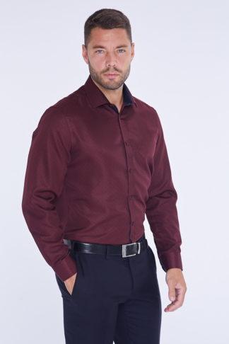 сорочка мужская купить недорого