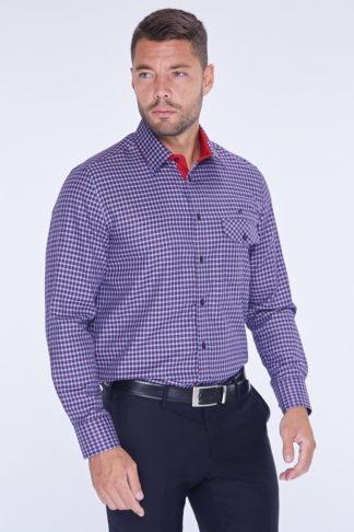 дешевые мужские сорочки