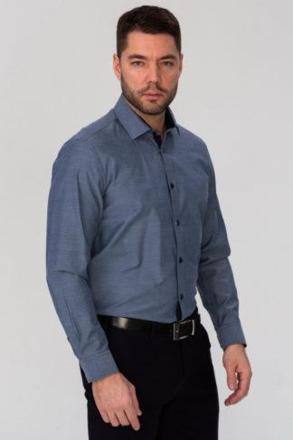 сорочки мужские дешево