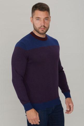 купить шерстяной свитер