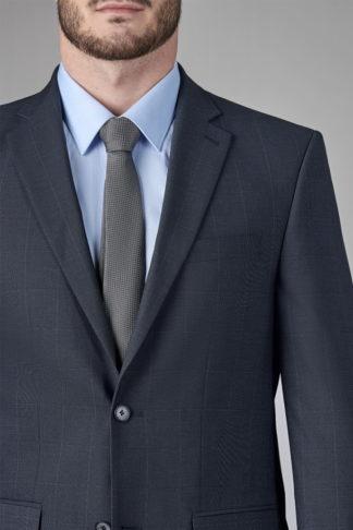 костюм мужской классический купить