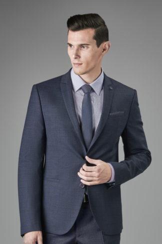 мужской костюм цены
