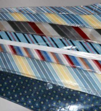 галстук цены