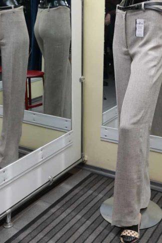 женские классические брюки купить