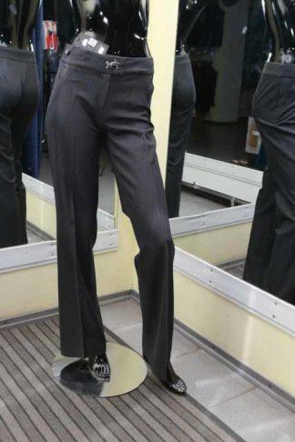 классические брюки женские купить