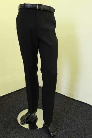 купить брюки мужские