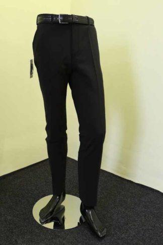 черные брюки мужские