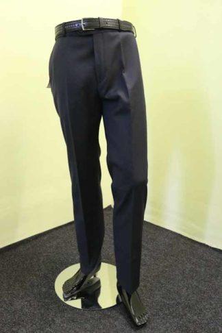 брюки мужские классические купить