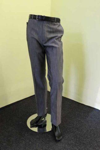 брюки мужские дешево