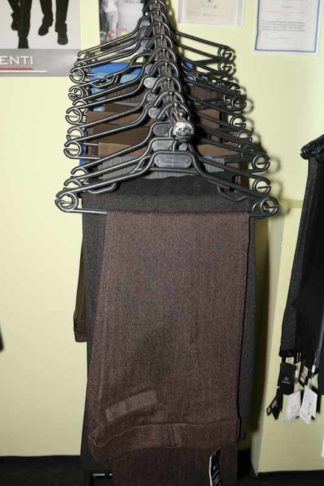 женские брюки распродажа