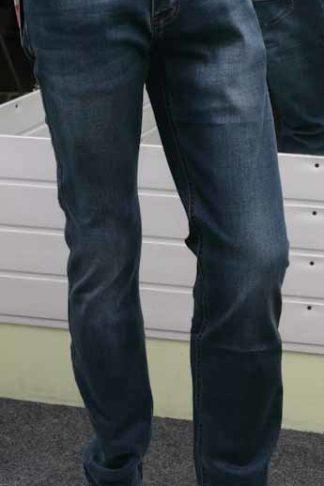 джинсы воронеж купить мужские