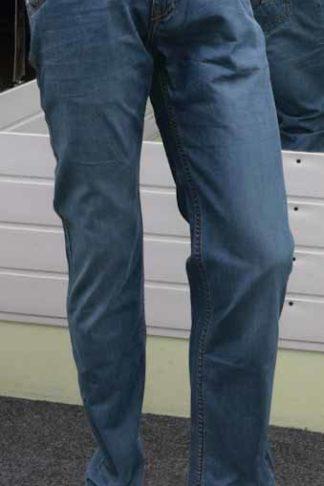 джинсы купить воронеж