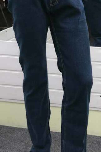 купить джинсы воронеж мужские