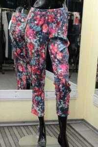 брюки арт.192 женские