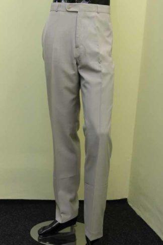 купить брюки классические мужские