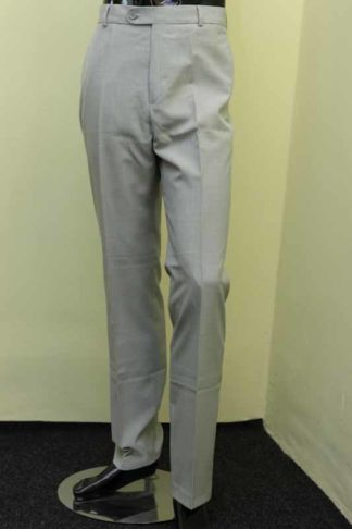 купить мужские классические брюки