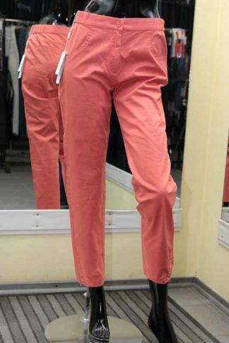 женские зауженные брюки купить