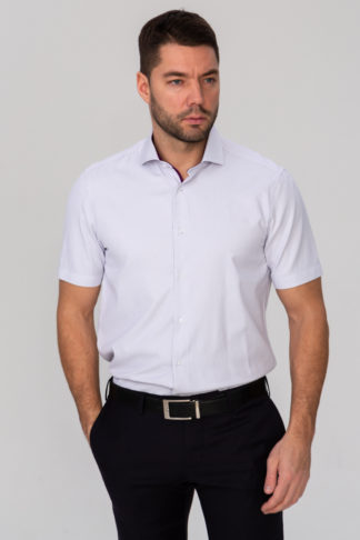 белая сорочка мужская