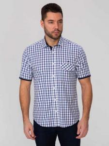 сорочка мужская 1010