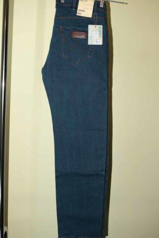 джинсы wrangler купить в воронеже