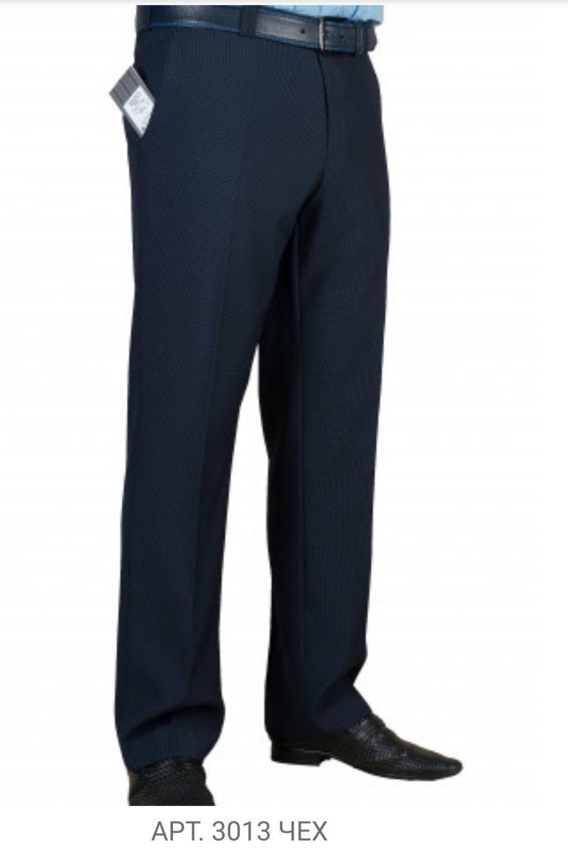 купить брюки мужские в петрозаводске