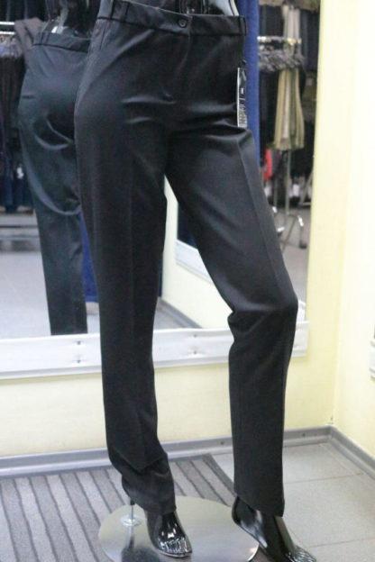 женские брюки распродажа воронеж