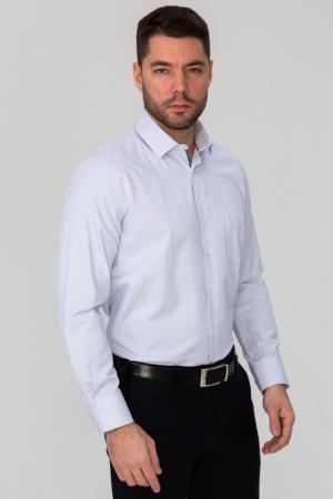 Мужская рубашка купить Воронеж