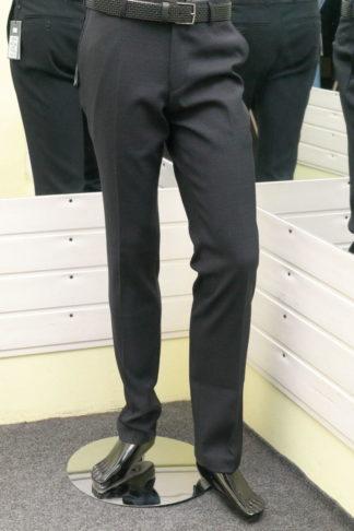 мужские брюки воронеж