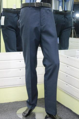 модные мужские брюки дилас