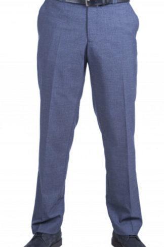 распродажа брюки мужские воронеж