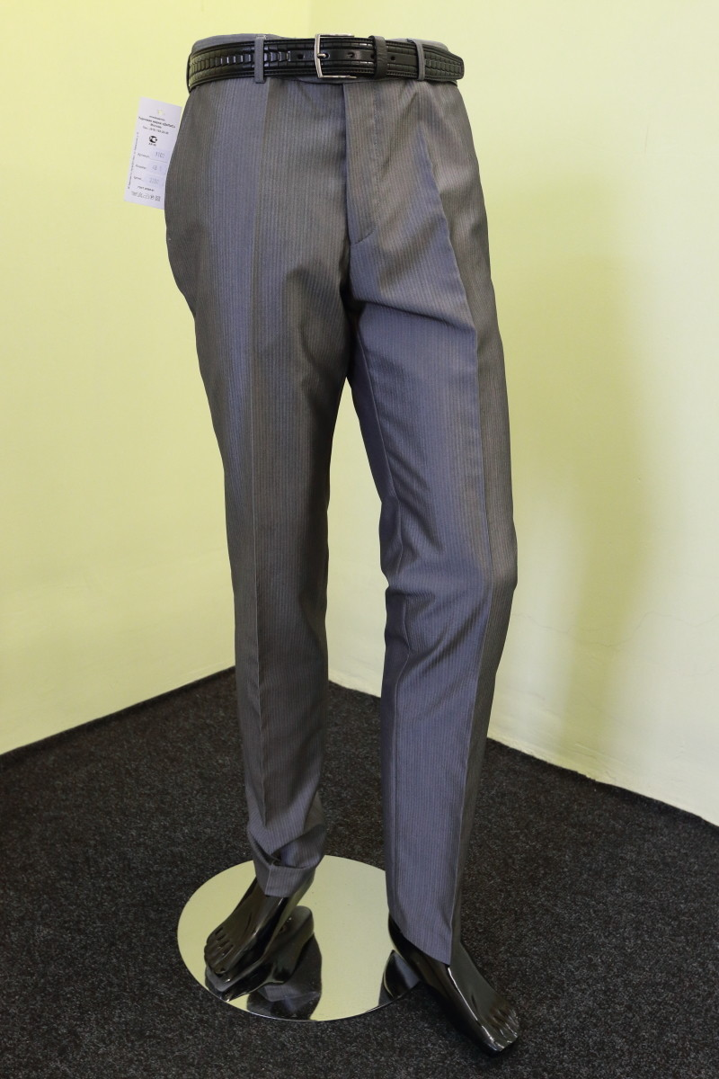 распродажа мужских брюк арт. 1111