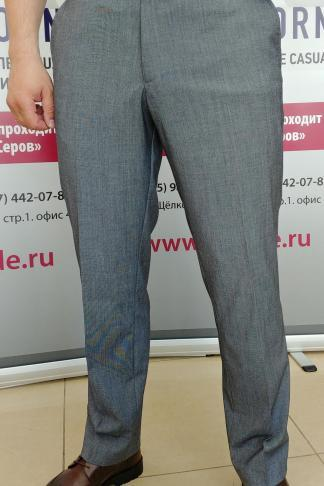 мужские брюки элитон