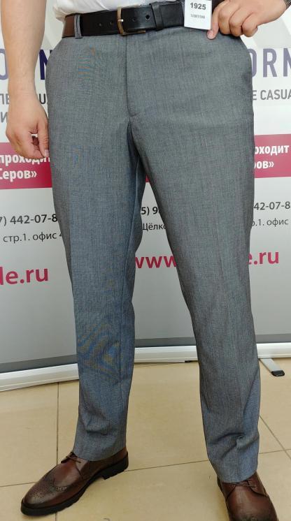 брюки мужские модные
