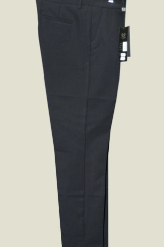 модные брюки 2020 женские