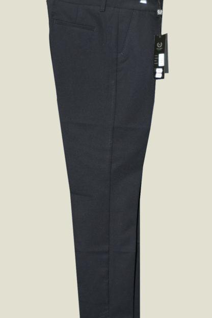 модные брюки 2021 женские