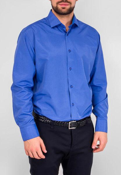 модные рубашки мужские