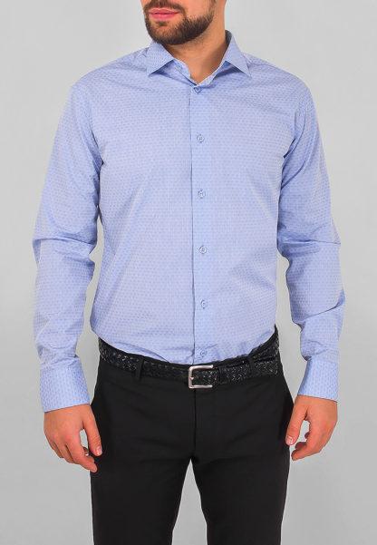 воронеж купить мужские рубашки