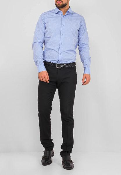 Рубашка мужская 8660-28