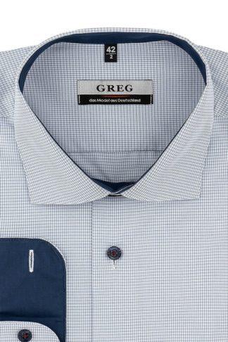 рубашка мужская воронеж