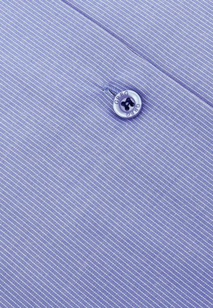 Рубашка мужская 8660-30