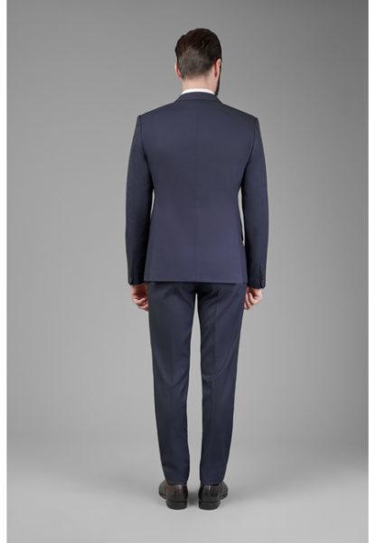 костюм мужской гарвард