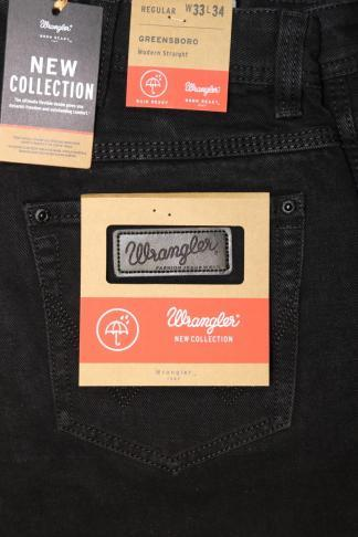 wrangler new collection 40101