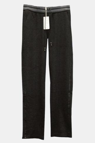 прямые брюки женские