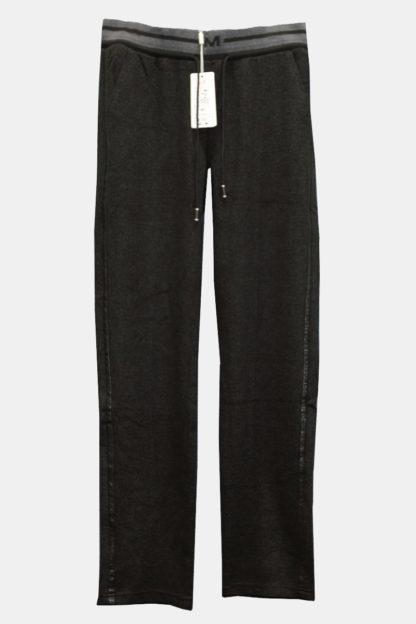 купить женские брюки в воронеже