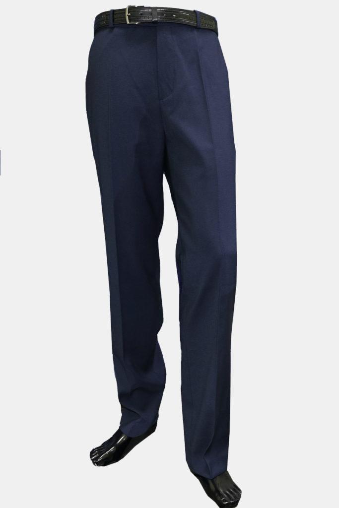 Мужские брюки поступление 08.20.2020