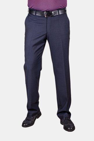 брюки мужские клауде